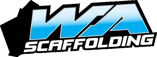 WA Scaffolding
